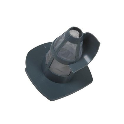 Zewnętrzny filtr Rapido do odkurzacza (4055138517)