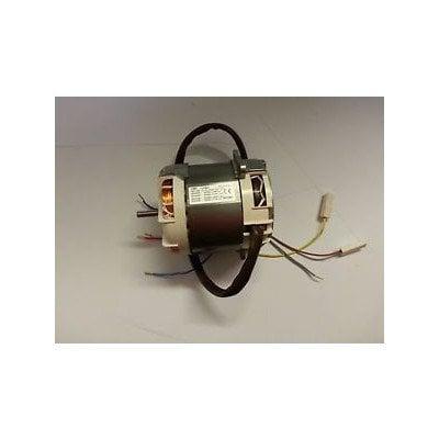 Silnik okapu (4055358933)