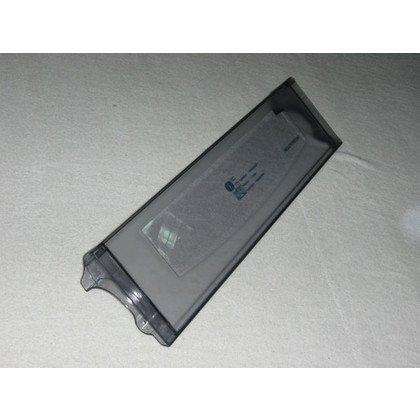 Pokrywa przednia pojemnika multi-fresh 52x13 cm (FE8D016A8)