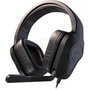 PC - Gaming - Słuchawki