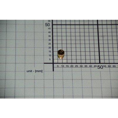 Dysza SOMIpress typ A-0,83 28-30/37mbar (8039649)