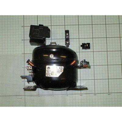 Kompresor B60CB_L (1033227)