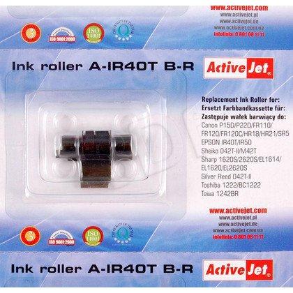 ActiveJet wałeczek barwiący A-IR40T