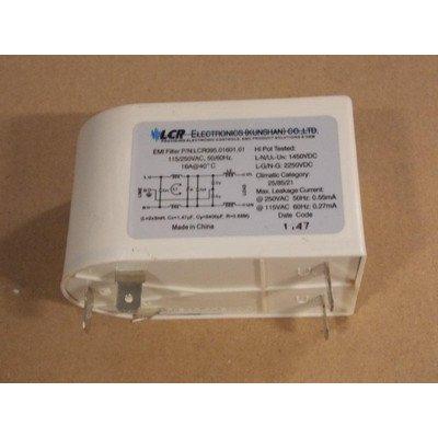 Filtr przeciwzakłóceniowy (1021286)