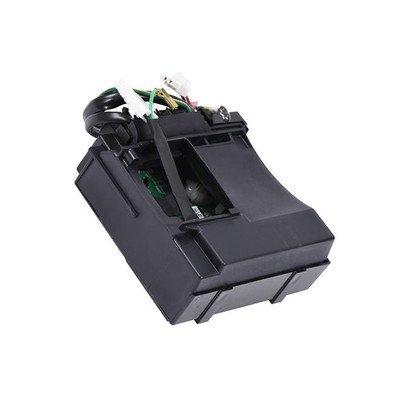 Elektroniczny układ inwertera do chłodziarki (2415775036)