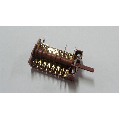 Łącznik krzywkowy piekarnika 8H/36 MULTI (C110003A1)