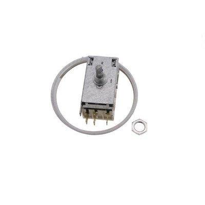 Termostat K50-L6539/A01-0587 (C00049061)
