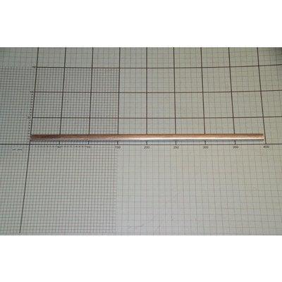 Ramka półki przednia (1036953)