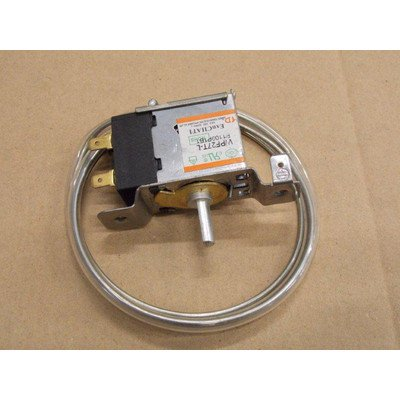 Termostat WPF27T-L (1022469)