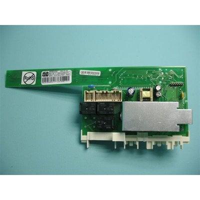 Sterownik elektro.wersja A PB4.04.11.208 8026304