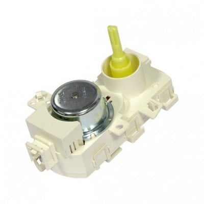 Zawór przełączający pompy do zmywarki Whirlpool (481010745146)