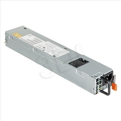 Express IBM 460W Redundant Power Supply Unit with 80+ certified
