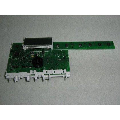 Sterownik AWCM10D (8036674)