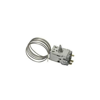 Termostat A13 0455R (+6/+6; -19/-33) Whirlpool (481927129047)