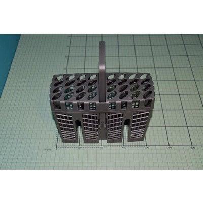 Koszyk na sztućce 45 (1036507)