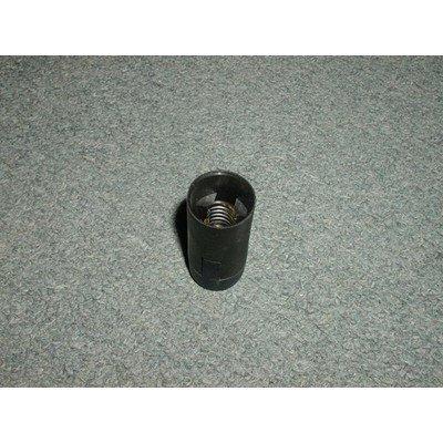 Oprawa żarówki E14 (1006979)