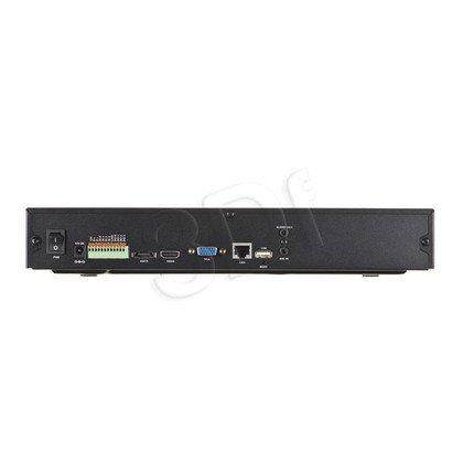 Rejestrator IP Planet NVR-1615 Kamery IP (16)