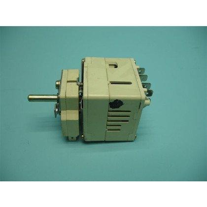 Dawkownik energii dwuobwodowy - automat. (8010900)