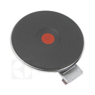 Pole grzejne do płyty 145MM, 1200W Electrolux (3970130021)