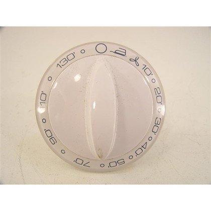 Pokrętło programatora do pralki Whirlpool (481241458262)