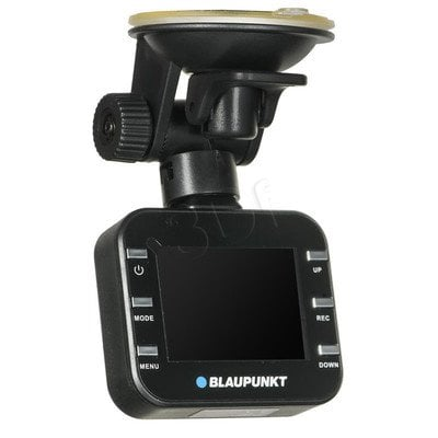 Samochodowy rejestrator video BLAUPUNKT BP 2.0 FHD