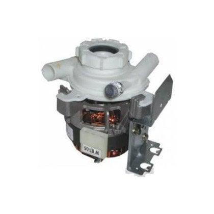 Pompa myjąca zmywarki kompletna Whirlpool (481236158007)