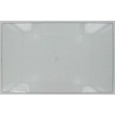 Półka szklana (692375)