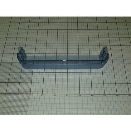 Balkonik drzwi B /FC127BRW-02AE (1017830)