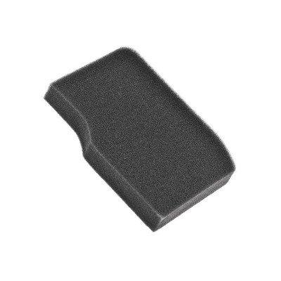 Filtr do odkurzacza (4055116901)
