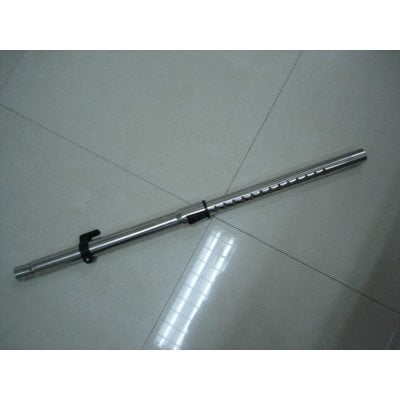 Rura teleskopowa fi=32 mm, długość 94 cm (1017262)