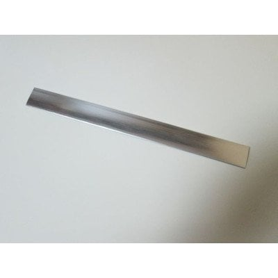 Profil szuflady zamrażarki HZ... 30x3 cm (181020)
