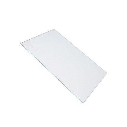 Półka szklana do chłodziarki (2085606040)