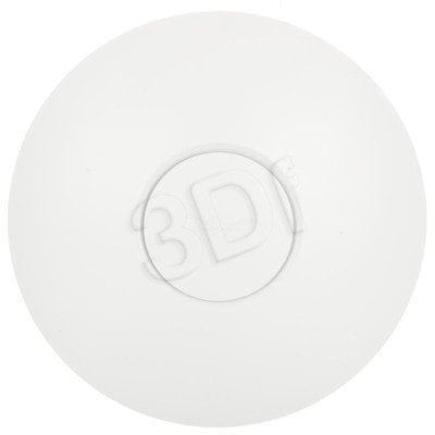 Ubiquiti UNIFI-PRO access point sufitowy DUAL 3 sz
