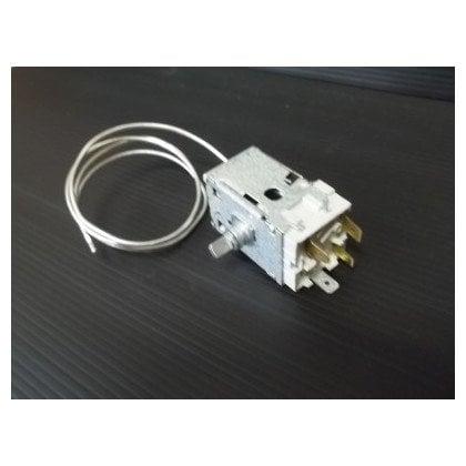 Termostat A13 0736-33 (+4,5/+4,5; -22/-33) Whirlpool (480132101344)