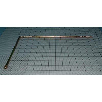 Podzespół rury-L (1035455)