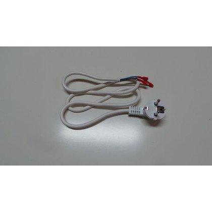Przewód przyłączeniowy (3320054)