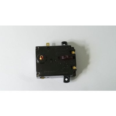 Termostat 10-15-30L (691599)