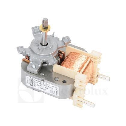 Silnik wentylatora do piekarnika (5613357051)