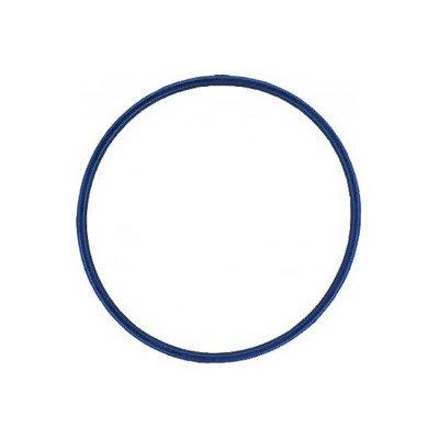 Uszczelka O-ring (481253058096)
