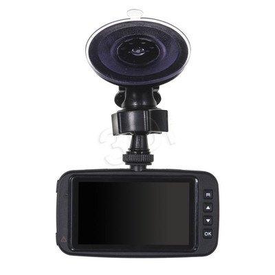 Samochodowy rejestrator video Ferguson FHD170