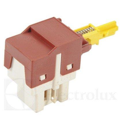 Pokrętła i kontrolki do suszarek Przełącznik włącznika (1249271006)