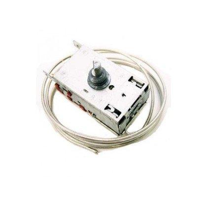 Termostat K59 L2020 Whirlpool (481227128422)