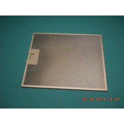 Filtr aluminiowy 1030616