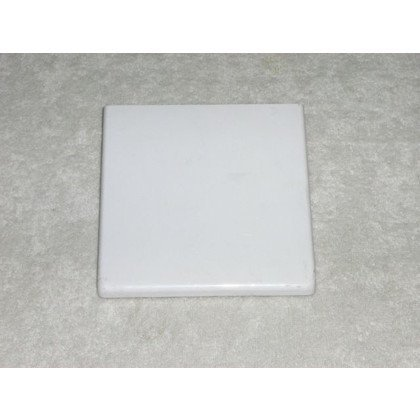 Płyta maskująca (8750002)