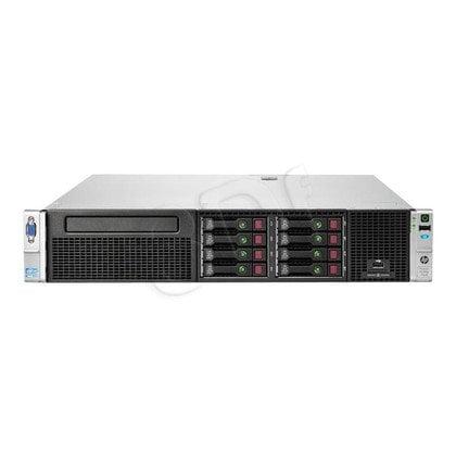 HP DL380e Gen8 E5-2420v2 SFF Sto EU Sv [747770-421]