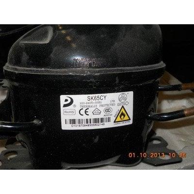 Kompresor QD52YV (1019824)