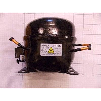 Kompresor ZBS1114CY (1023128)