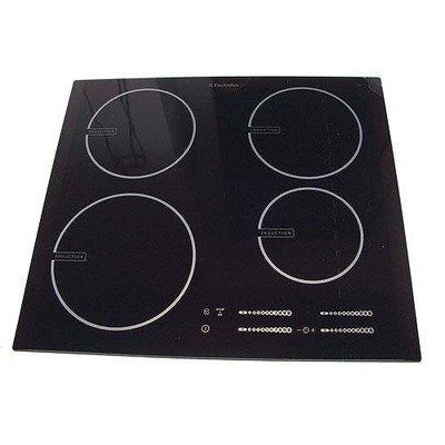 Płyta ceramiczna do kuchenki Electrolux (3879681116)