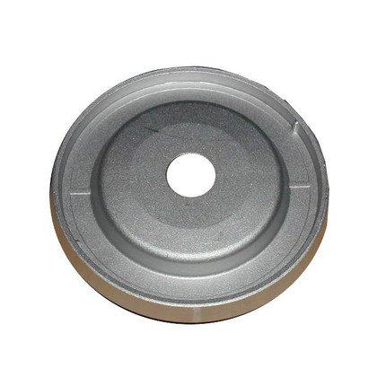 Głowica palnika dużego (8000254)