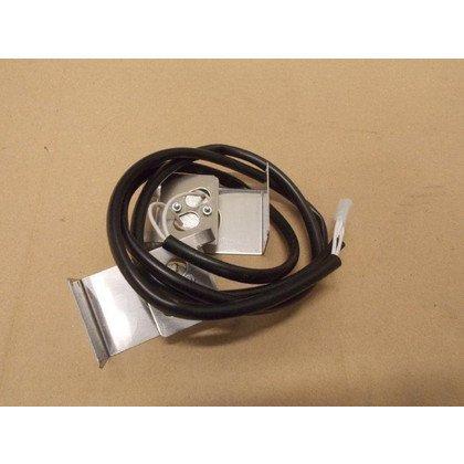 Oprawka lampki 1020033